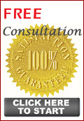 Free Consulting 100%  Satisfaction Guaranteed
